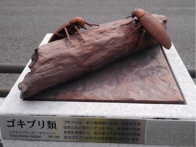 10/29 ドリーネ!ウバーレ!ポリエ!秋吉洞!! (30日目) | journey ...